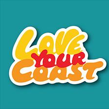 Love Your Coast Taiwan